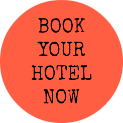 book your hotel now